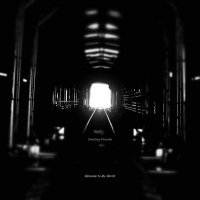 Мой Туннель ... :: Дмитрий Призрак