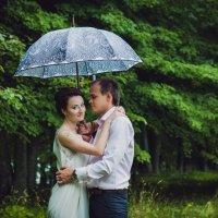 Wedding4 :: Irina Kurzantseva