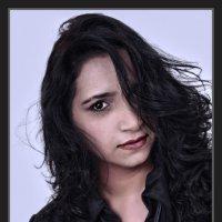 Розана-4 :: Shmual Hava Retro