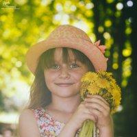 Алиса :: Андрей Дыдыкин