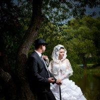 wedding, :: Ирина Митрофанова студия Мона Лиза