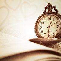 Time... :: Liana Harutyunyan