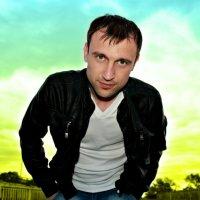 30 :: Евгения Микша