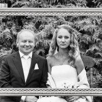 Крот понял, что она много не съест и решил жениться... :: Рэм Медянский