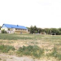 Провинциальный стадион :: Евгений Алябьев