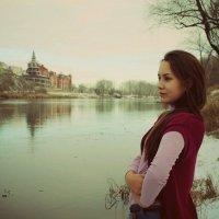 я) :: Татьяна Баева