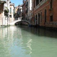 Венеция :: Серж Поветкин