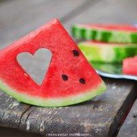 Love :: Леся Вишня