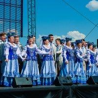 Белорусы :: Kate Bahdanovich