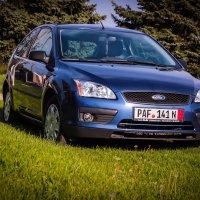 Ford Focus :: kasper23282 kasper