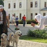 фото на память :: Олег К.