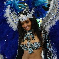 карнавал :: Vitalet