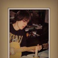 19 лет :: Ник Карелин