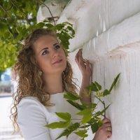 Juliya :: Natalia Zastavnuk
