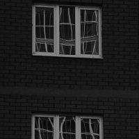 В окне :: ildarn77