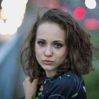 *** :: Людмила Кашкина