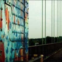 Рейнский мост :: Alexandr G
