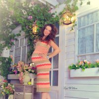 В ожидании чуда :: Tatiana Willemstein