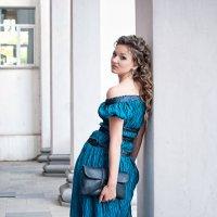 5 :: Tatiana Miroshnikova