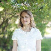 Женя :: Ирина Якобсон