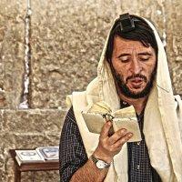 молитва :: Евгений Мельников