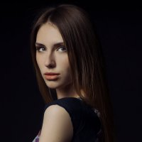 Александра :: Виктория Костюк