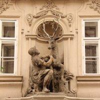Прага :: Лана Lana