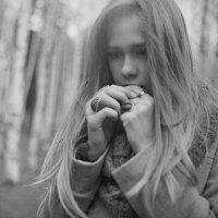 Polly :: Евгений Пертаия