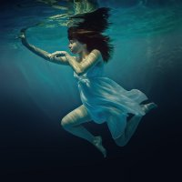 Silhouette. :: Дмитрий Лаудин