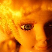 куклы :: LokiRewwil ^^