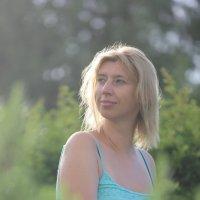 --- :: Вадим Снятков