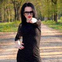 Следующий :: Anastasiya S