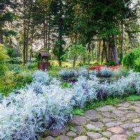 Весна. :: Геннадий Оробей