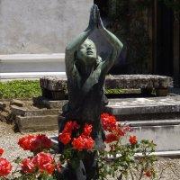 Флоренция :: РАИСА Osipova