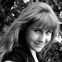 ))))))))))) :: Екатерина Червонец