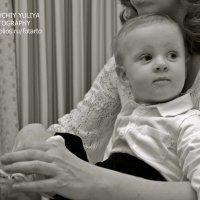 Дети :: Fot Arto