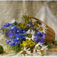 садовые :: Ekaterina K