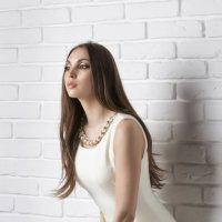 glamur :: alexia Zhylina