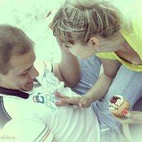 ...Love... :: ...Юлия Сердюкова...