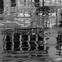 После дождя :: Anna Grigoryan