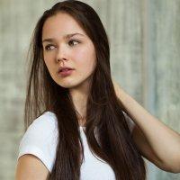 Соня :: Diana Kirichenko