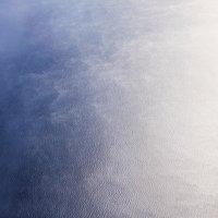 Морская гладь :: Эмиль Файзулин