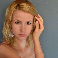 !!!! :: Анна Марченко