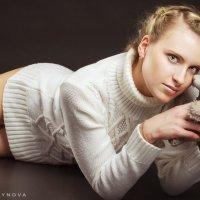 . :: Юлия Крайнова