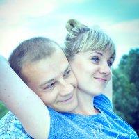 ...Love is... :: ...Юлия Сердюкова...