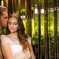 Wedding :: Наталья Горбатенко