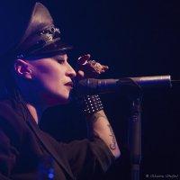 Nargiz Zakirova_5 :: Ekaterina Stafford
