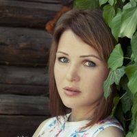 пленер :: Оксана Хомченко