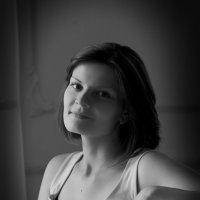 Lera :: SvetlanaScott .