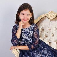 Владислава :: Анна Ващенко